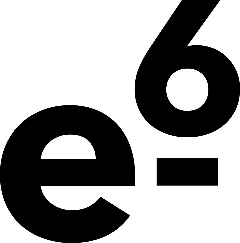 e6 International Inc.